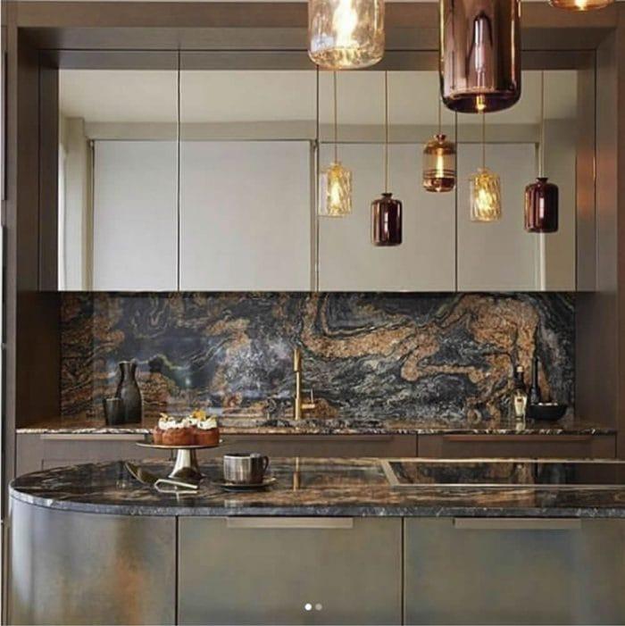 25 Best Kitchen Lighting Ideas (2018)