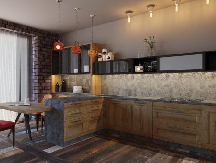25 best kitchen lighting ideas 2018 moonbeam lightingmoonbeam