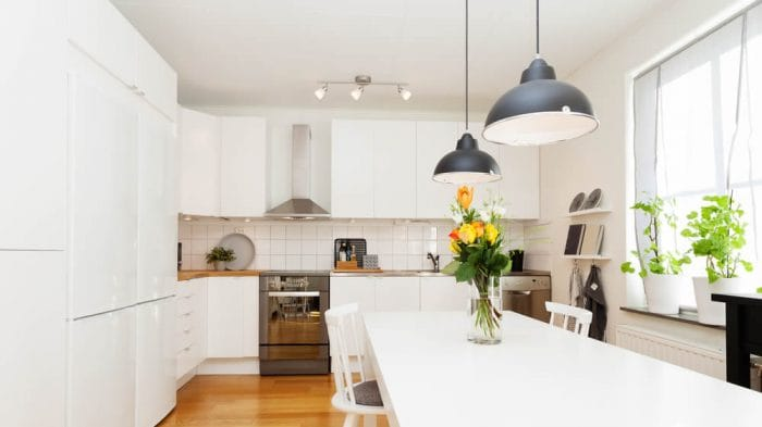 25 Best Kitchen Lighting Ideas 2018 Moonbeam Lightingmoonbeam