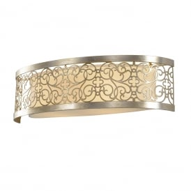 ARABESQUE Wall Light