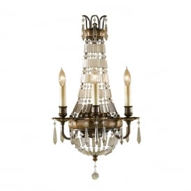 BELLINI Wall Light