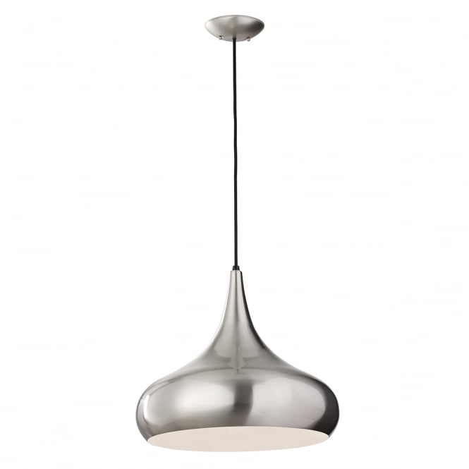 BESO Ceiling Pendant