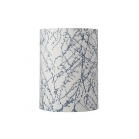 BRANCHES Lampshade
