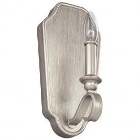 DEWITT Wall Light