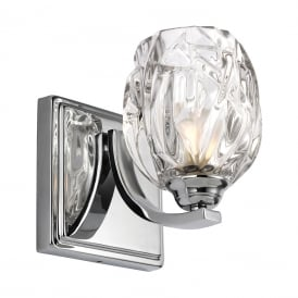 KALLI Bathroom Wall Light
