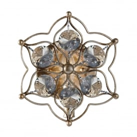 LEILA Wall Light