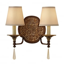 MARCELLA Wall Light