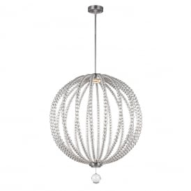 OBERLIN LED Pendant