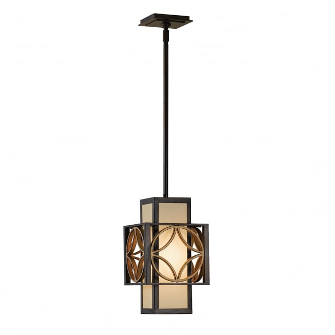 REMY Ceiling Pendant