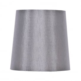 SHADES Spin Grey 30cm Tapered Drum -