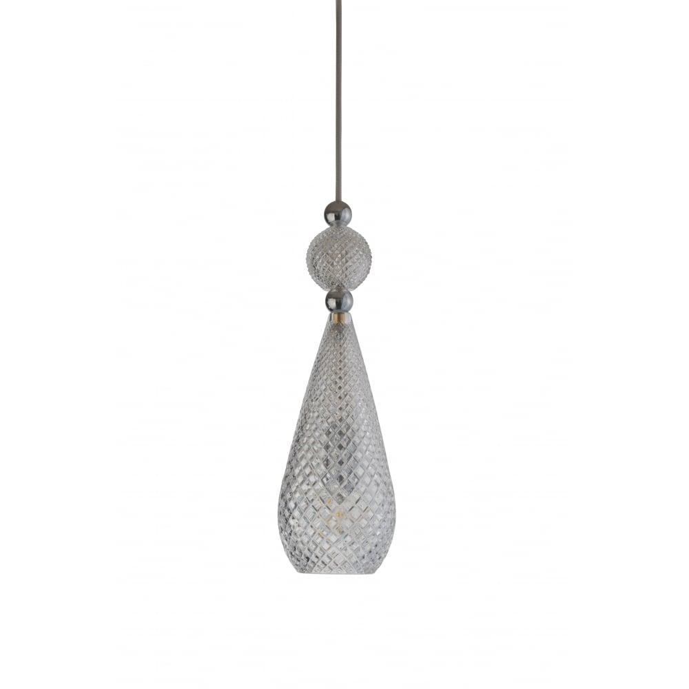 SMYKKE All Crystal Pendant  sc 1 st  Moonbeam Lighting & Ebb u0026 Flow All Crystal Pendant | Ceiling Lights | Moonbeam Lighting