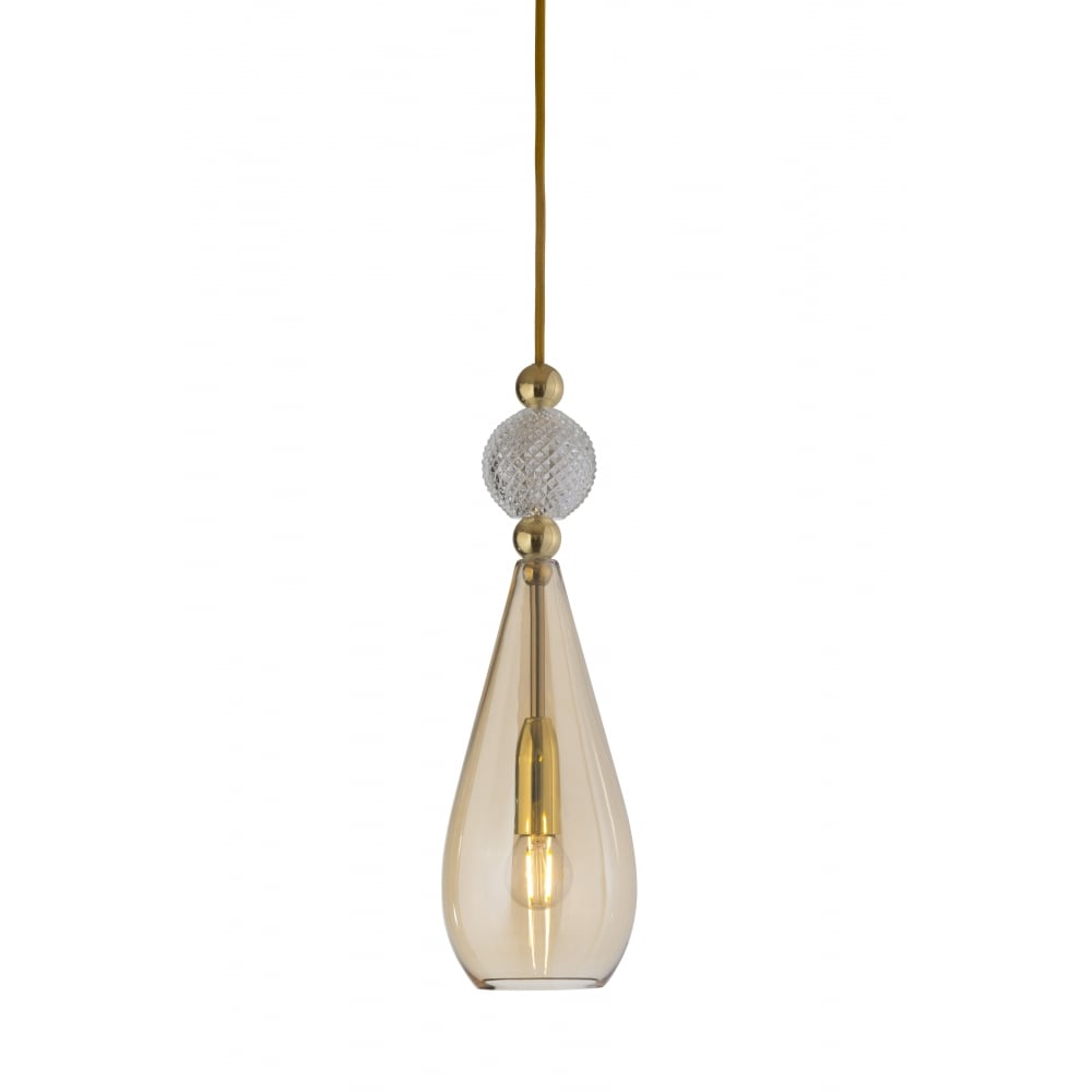 Ebb flow crystal ball pendant ceiling lights moonbeam lighting smykke crystal ball pendant mozeypictures Choice Image