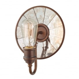 URBAN RENEWAL Wall Light